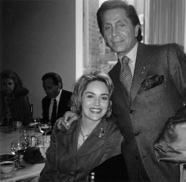 SharonStone&Valentino photo by bettina cirone 076 (Small)
